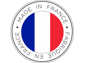 Imprimerie stickers France